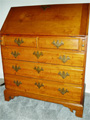 Find antique dressers, chests and desks.